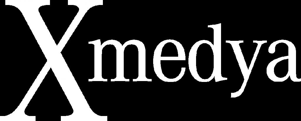 X Medya